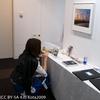 東京カメラ部2017年写真展