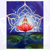 [隔週日曜開催]シヴァ・スートラ スタディプログラム | Shiva Sutras Study Program