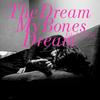 石橋英子: The Dream My Bones Dream (2018) 耳を惹くような「奇妙さ」は薄いのだけど