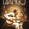 """あのジャンゴ・ラインハルトが主人公の映画""""Django""""がとうとう公開!!"""