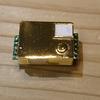 ArduinoでCO2濃度を計測する(MH-Z19)