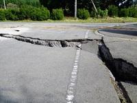 地震保険に入る前に知っておくべきポイント