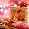 ジャニヲタな彼女へのクリスマスプレゼントはカラフルな腕時計「bonbon watch」がおすすめ