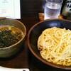 西宮市南昭和町「麺処 ばっは」