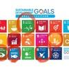 SDGs (エスディージーズ)