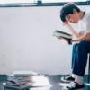 【転職ありきで生きよう】新社会人の若者に今オススメの本10選