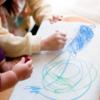 子供の知育はいつから始めるといい?年齢別の進め方や始める時の注意点は?