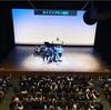 三鷹の夜に「大メゾソプラノ時代」は来たか?!〜6人のメゾソプラのたち、終演