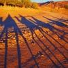 モロッコ女子旅~マラケシュからサハラ砂漠1泊2日ツアーに参加・ワルザザート立ち寄り~