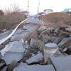 東日本大震災から丸9年