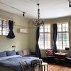 【上海黄山散歩その2】お屋敷街の歴史的アパートメントで民泊する@Airbnb