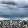 天気と空と:2021-05-01〜05-05