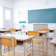 新科目「公共」の導入と「シティズンシップ教育」が切り拓く未来(前編)