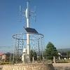#378 近代的な風力発電装置