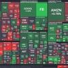 【再始動】米国株式市場の分析まとめ【20210330】
