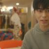 ドラマ「コンフィデンスマンJP」の名言集・動画・キャスト②〜ドラマ名言シリーズ〜