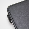 iPhoneケースのTPU素材やPUレザーとの違い解説【スマホケース、メリット、デメリット、耐久性、通気性】