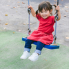 公園が好きの人はぜひ!無料アプリ『PARKFUL』【おすすめアプリ】#7