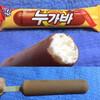 【韓国グルメ】最近食べたもの(^^)