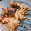 【食べログ】新梅田食堂街の老舗!とり平の魅力を紹介します!