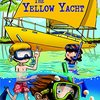 A to Z Mysteries<25巻>The Yellow Yacht