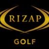 アドレスは腰を反らすのではなく「股関節を曲げる」「胸を張る」 2回目のライザップゴルフの指導内容