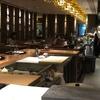 最終回 お世話になった皆さんへ ロンドンの日本食レストラン総特集
