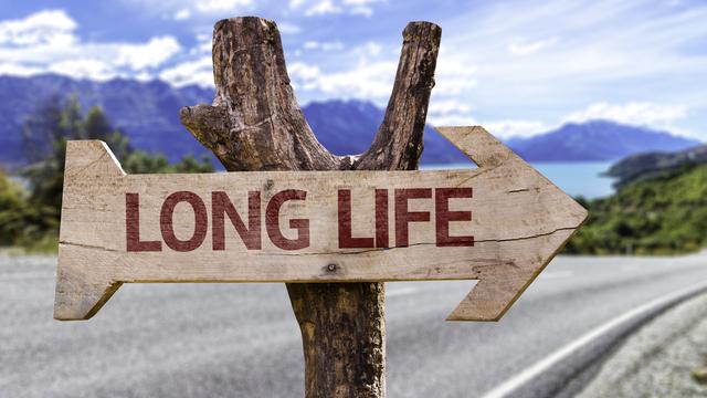 長生きリスクの備え⁉︎「トンチン年金」