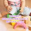 乳幼児検診で発達の遅れを指摘された時、親ができることは何か?