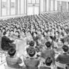 新人間革命 大山(51)|2017年3月3日