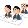 「マインドマップを使ったテスト分析設計勉強会」参加レポート〜後編〜