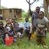今更ながらタンザニアで感じたこと