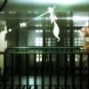 マギアレコード 魔法少女まどか☆マギカ外伝 2nd SEASON -覚醒前夜- 第1話「みんなでなら魔法少女になれる気がしたの」の感想・レビュー