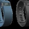 Fitbit(フィットビット)を3か月つけてみてわかったこと