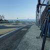 先取り、枯木灘サイクリングフェスタ RIDE ON SUSAMI