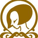 美容栄養学の専門家*池上淳子の深堀り情報ブログ