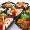 【オススメ5店】松本市(長野)にある海鮮丼が人気のお店