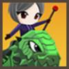 Tap Titans 2 竜と駆けるものキキのストーリー&スキルとボーナス内容