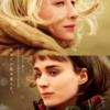 映画「キャロル」美しい恋愛とふたりの女性