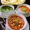 【オススメ5店】広島県その他(広島)にあるインド料理が人気のお店