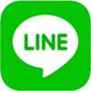 【2016年】LINEアプリが落ちる!開かない!落ちる!固まる場合の設定方法
