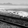 Rails 6 における Webpacker デフォルト動作