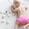 赤ちゃんのお腹の冷え対策に☆1枚は持っておきたい腹巻のご紹介!