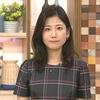 「ニュースウォッチ9」7月4日(火)放送分の感想
