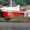 【F1】スバル・コロー二・レーシング-思い出のF1 vol.02-