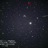 ふたご座流星群 母天体 ファエトン その子供達