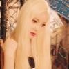 「映像」今月の少女探究 #152 (LOOΠΔ TV #152) 日本語字幕