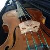 ヴァイオリンの練習曲「カイザー」を使った練習方法