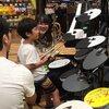 9/25親子で音楽体験「楽器で遊ぼう!」を開催しました!