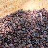 【ルワンダ】コーヒーについて学んだのでまとめてみる